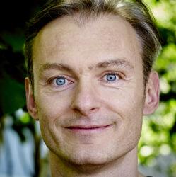 Gregor Hasler